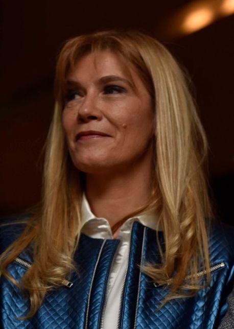 Verónica_Magario