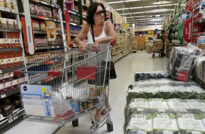 supermercado-702x459
