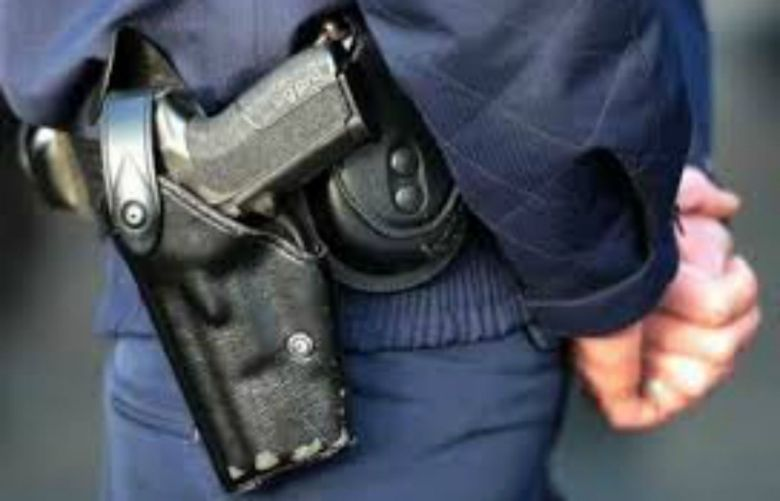 1762-habrian-robado-el-arma-reglamentaria-de-una-policia