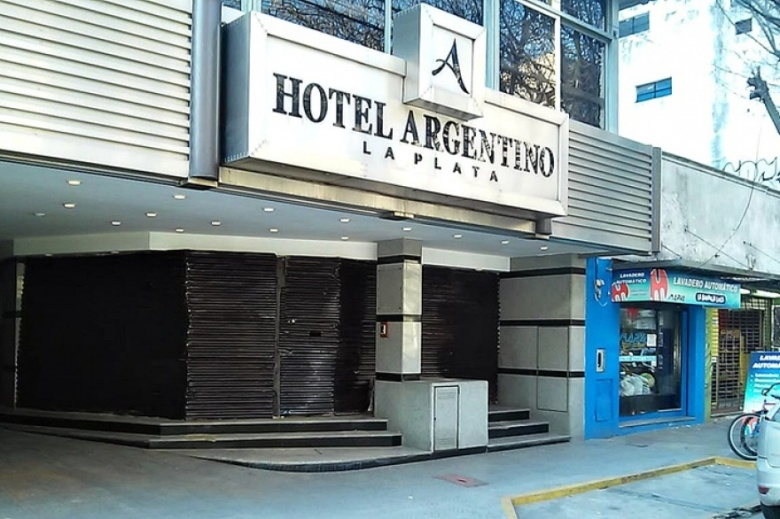hotel argentino.jpg