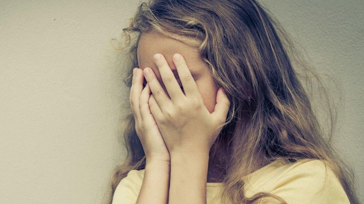 Los Hornos: Abusó de su sobrina de nueve años en varias ocasiones, la familia lo denunció pero continúa libre